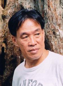 Ho Chee Lick (2005)